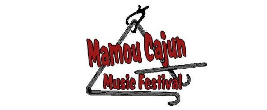 https://www.mamoucajunmusicfestival.com/uploads/3/4/5/9/34590694/header_images/1404132217.jpg